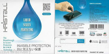 Invisible nano liquid Screen Protector for iPhone,ipad,Tablet,Phone