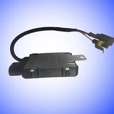 55W Car Motorcycle DC Electronic Control Gear HID Ballast XENON Light H8 H7R SE