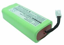UK Battery for Philips FC8800 FC8802 NR49AA800P 14.4V RoHS