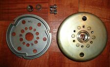 1988 - 2002 4 & 5hp Yamaha Mariner Outboard Flywheel / Rotor Assembly