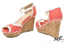 New Tommy Hilfiger Dacey Women Wedge Sandals  size 7