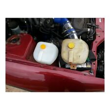 S13 SILVIA / 180SX REPLACEMENT OVERFLOW BOTTLE – UK STOCK S13 200SX 240SX OEM