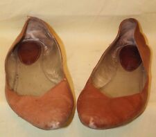 Women's Well Worn Slip On Shoes Size 9.5