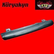 Kuryakyn L.E.D. Spoiler Run-Turn-Brake Conversion For OEM Spoiler for Honda 3226
