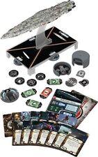 Star Wars Armada-casa una pack de expansión en los precios reducidos de Stock