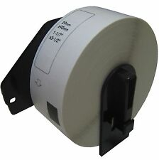(20 Rolls)  Value Pack DK-1201 Brother Compatible Labels.