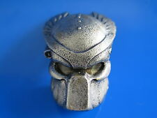 Hot Toys MMS250 AVP ANCIENT PREDATOR - Mask Only # B 1:6 scale