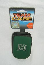 UNIVERSITY OF HAWAII WARRIORS UNIVERSAL SMALL TEAM CASE NWT CLOSEOUT