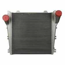 Charge Air Cooler FOR 1998 1999 2000-2007 Freightliner Classic 120 Columbia 112