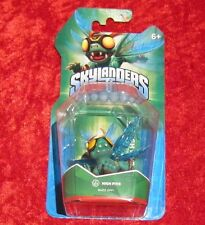 High Five Skylanders Trap Team, Skylander Figur Neu-OVP