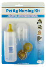 Esbilac Nursing Kit 120ml, Premium Service, Fast Dispatch