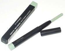 MAC~NIB *SHIMMERMINT* SHADESTICK (2005 POINTS OF HUE) Limited Edition~RARE