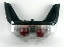 Yamaha Clear Lens Taillight Tail Brake Light Assembly YZF600 YZF 600 R6 YZFR6
