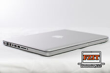 "Great condition Apple MacBook Pro 15"" 2.2ghz i7 QUAD/8gb/500gb MD318LL/A EXTRAS!"