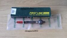 Ftr5068 FIRSTLINE RH Rack fine rc221554p HONDA crea