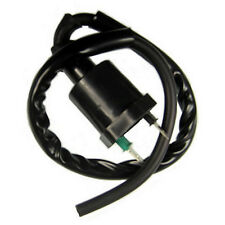 IGNITION COIL HONDA ATV ATC200S THREE WHEELER 1985 1986 NEW