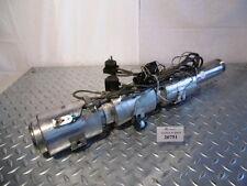 Plasticizing barrel Arburg 25 mm, SN. 35699 Hydronica Polytronica 210 unit