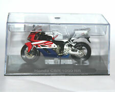 IXO - HONDA CBR 1000RR - Motorcycle Model Scale 1:24