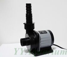 jebao DCS2000 DCS-2000 return submerge Variable speed DC pump,with controller