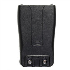 3.7V 1500mAh Li-ion Portable Battery For BAOFENG BF-888S Walkie Talkie