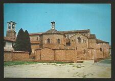 AD9963 Pavia - Provincia - Lomello - Basilica di S. Maria