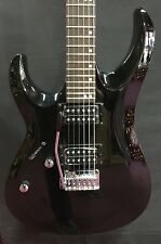 Cort X2 Left Handed Guitar