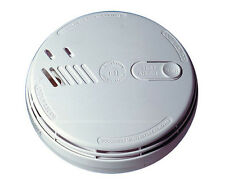 AICO Ei141RC Smoke Alarm Mains / Battery Back up (Ionisation) New Stock