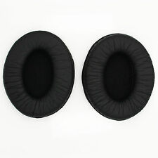 Replacement Ear Pads Cushions Cover For MDR-NC60 MDR-D333 DR-BT50 Headphones