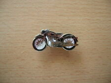 Pin NSU 250 NSU250 Oldtimer Motorrad Art. 0215