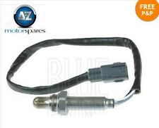 FOR JEEP GRAND CHEROKEE 3.0TD  DIESEL 2011-  DIRECT FIT O2 OXYGEN LAMBDA SENSOR