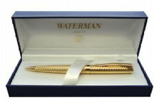 WATERMAN L`ETALON GOLD PLATED 0.7mm  PENCIL NEW  IN  BOX