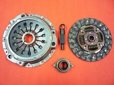 AMC HEAVY DUTY CLUTCH KIT 2000-2005 ECLIPSE GT GTS SPYDER 3.0L V6