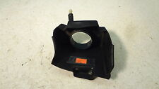 1986 Honda Helix CN250 moped 250cc H648. gas tank drip catcher