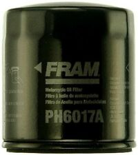 Fram PH6017A Oil Filter
