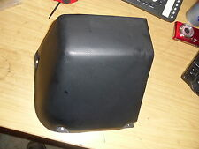 LAND ROVER SERIES 3 & 90 110 DEFENDER DASH WIPER MOTOR COVER LEFT HAND DRIVE