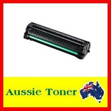 1x MLT-D104S Toner Cartridge for Samsung ML-1665 ML-1660 ML1860 ML1865