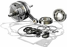 Wiseco Honda CR125 CR 125 125R CR125R Crankshaft KIT CRANK 1990-2002