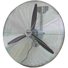 FanMaster Commercial / Industrial 3 Speed 850mm Wall Mounted Fan IFW850