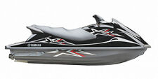 YAMAHA GRAPHIC KIT DECALS OEM VX110 VX 1100 VX DELUXE CRUISER WAVERUNNER VX 110