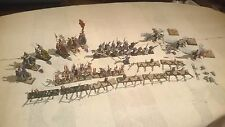 Pegasus Knights and Knights of Bretonnia, scenery Warhammer Games Workshop