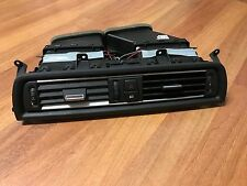 BMW 5 F10 FRONT AIR VENT OEM