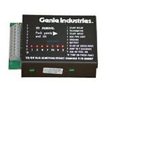NEW Genie Ignition/Start Module ( Genie #: 56057, 56057GT)