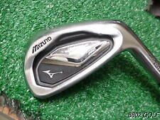 Nice Mizuno JPX Pro 825 8 Iron Project X 5.5 Graphite Regular Flex