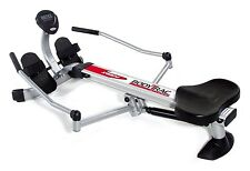 Stamina Body Trac Glider 1050 Rowing Machine, Free Shipping, New