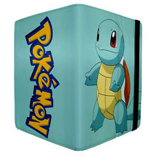 NEW Squirtle Blue Pokemon Advanture Cute Stylish iPad 3 / 4 Cover Flip Case