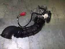 Carburatore beverly 250 completo membrana piaggio