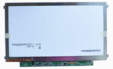 NEW 13.3 Slim lcd screen LED B133XW01 V.2 for ACER Aspire 3810TG 3810TZ AS3810T