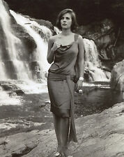 Natalie Wood 8x10 photo T4885