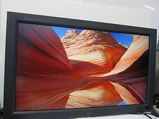 "NEC Multisnyc LCD3210 32""Professional Grade LCD Widescreen Display"