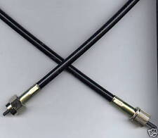 "5' 2"" MAGNETIC SQUARE/SQUARE SPEEDO CABLE AJS 14 8 MATCHLESS G2 G5 1964 on"